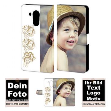 Huawei Mate 8 https://www.b2cprint.de/