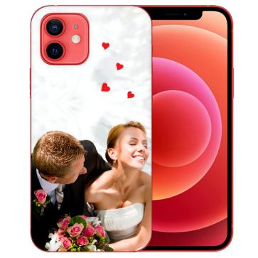 Apple iPhone 12 Foto Case