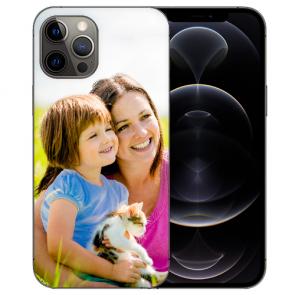Apple iPhone 12 Pro Max Foto Case