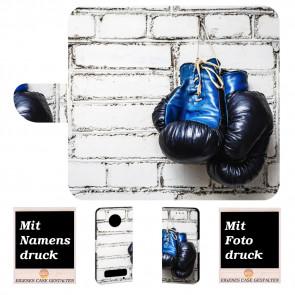 Für Motorola Moto Z3 Play