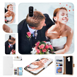 Samsung Galaxy S20/ S20 Plus/ S20 Ultra