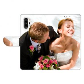 Samsung Galaxy Note 10 + mit FOTO