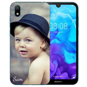 Huawei Y5 (2019) Foto Hülle