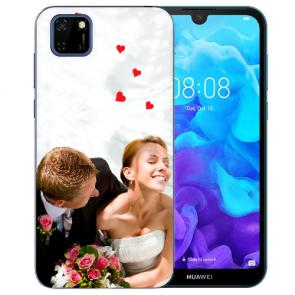 Huawei Y5P (2020) Foto Druck