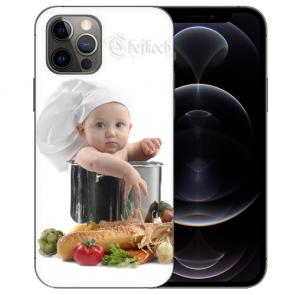 Apple iPhone 12 Pro Foto Case