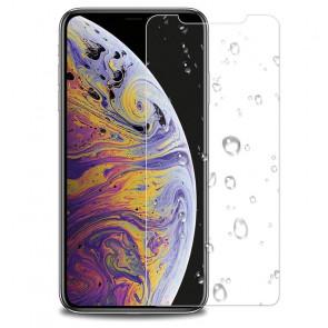 Gehärtetes Displayschutz glas - 0.3mm für iPhone X