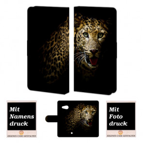 Für Microsoft Lumia 550
