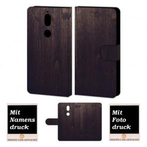 Für Nokia 7