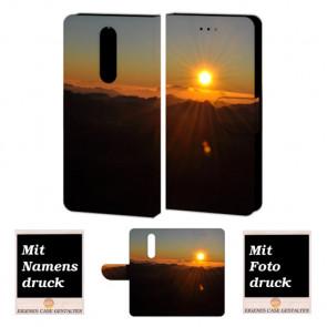 Für Nokia 8