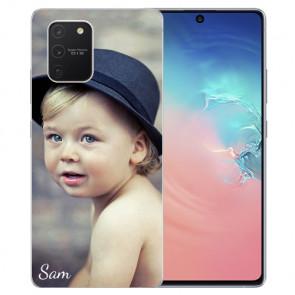Samsung Galaxy M80s