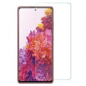 Gehärtetes Displayschutz glas - 0.3mm für Xiaomi Realme X50 5G