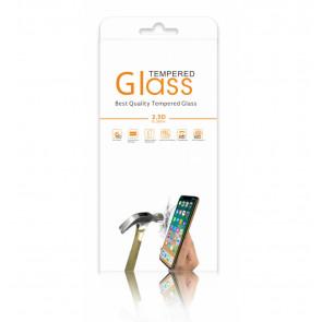 Gehärtetes Displayschutz glas - 0.3mm für Huawei Y3 (2018)
