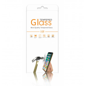 Gehärtetes Displayschutz glas - 0.3mm für iPhone 6 /6s