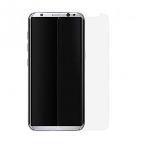 Gehärtetes Displayschutz glas - 0.3mm für Samsung Galaxy A6 Plus (2018)