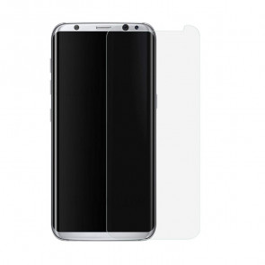 Gehärtetes Displayschutz glas - 0.3mm für Huawei Mate 20 Lite