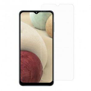 Gehärtetes Displayschutz glas - 0.3mm für Huawei P Smart (2019)