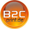 B2CPrint